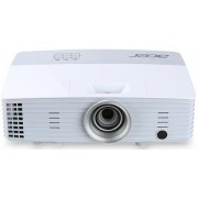 Videoproiector Acer P5327W, 4000 lumeni, 1280 x 800, Contrast 20000:1, HDMI (Alb)