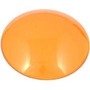 Stairville PAR 36 Colour Cap orange