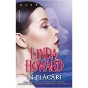 In flacari/Linda Howard