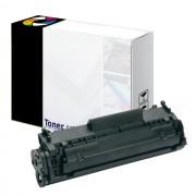 Canon MF4320D I-Sensys toner cartridge Zwart
