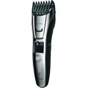 Šišač za kosu/bradu Panasonic ER-GB80-S503