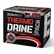 Thermo Drine Pack 30 csomag