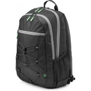 HP Active Backpack