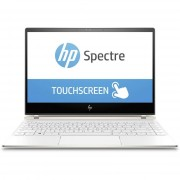 HP 13-Af005nl Notebook Intel Core I7 Ram 8 Gb Hard Disk 512 Ssd Colore Bianco 2z