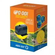AQUA SZUT PO 001 0-300 cm, 2.200 l/h, 45W 10m kábel