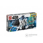 LEGO® Star Wars™ 75253 Droid Commander