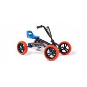Kart copii 2-5 Ani BERG Buzzy Nitro