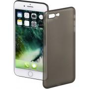 """Hama Cover """"Ultra Slim"""" voor Apple iPhone 7 Plus/8 Plus, zwart"""