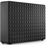 "HDD Extern Seagate Expansion Desktop, 3TB, 3.5"", USB 3.0 (Negru)"