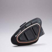 Midland Interfono Btx1 Pro Hi-Fi Single