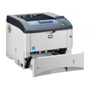 Принтер лазерен монохромен А4 с дуплекс и мрежова връзка Kyocera FS-4020DN - ИЗЧЕРПАН FS 4020 DN