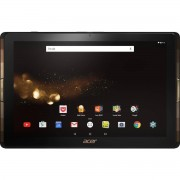Acer Iconia Tab 10 A3-A40 10,1 32 Gb Wifi Negro