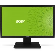 Acer V226HQL - Full HD Monitor