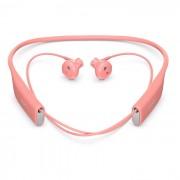 Sony SBH70 Auriculares Bluetooth con Resistente al Agua - Rosa