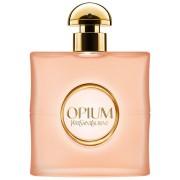 Yves Saint Laurent Opium Vapeurs De Parfum Ed