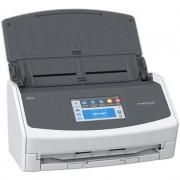 Скенер Fujitsu ScanSnap iX1500