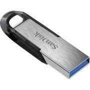SanDisk SDCZ73-256G-I35 256 GB Pen Drive(Grey)