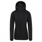 The North Face Women's Lenado Jacket Svart