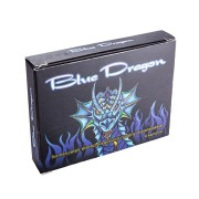 Blue Dragon kapszula (4 db)