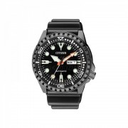 Citizen NH8385-11EE мъжки часовник
