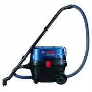 Bosch GAS 12-25 PL Professional usisivač