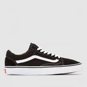 VANS Sneakers UA Old Skool