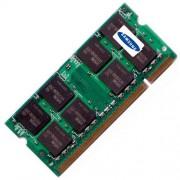 Memorie notebook DDR2 2 GB 667 MHz Samsung - second hand