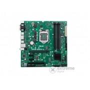 Placa de baza Asus PRIME B360M-C Intel B360M-C DDR4 microATX
