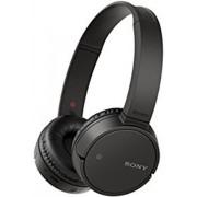 Sony MDR-ZX220BT Bluetooth, B
