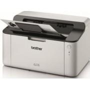 Imprimanta Laser Monocrom Brother HL-1110E A4