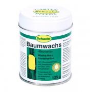 Schacht Baumwachs Brunonia, 250 gr. Dose