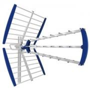 Antenna directional LB1000 LIBOX