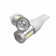 Bec LED ALM CanBus T15 32+1 SMD 12v