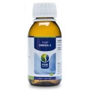 Puur natuur Puur natuur omega-3