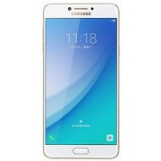 Samsung Galaxy C7 Gold 3/32gb