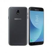 Samsung Galaxy J7 (2017, Dual Sim, Black, Special Import)