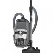 Miele Blizzard CX1 Excellence EcoLine - SKCP3 A cilindro 2L 550W A+ Gr