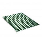 Radius Design Feet-Back 3 Fußmatte grün