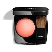 Joues contraste blush 71 malice 4g - Chanel