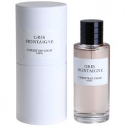 Dior La Collection Privée Christian Dior Gris Montaigne eau de parfum para mujer 125 ml