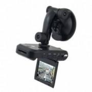 Camera Auto Video DVR FULL HD 1080p Display 2 4 inch Nightvision