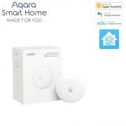 Aqara Smart Home Water Leak Sensor