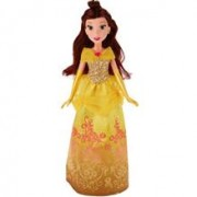 Papusa Disney Princess Belle