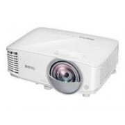 BenQ MX808ST-Proyector DLP-3000 Lumens-1024x768-4:3