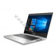Лаптоп HP ProBook 430 G6 6BN73EA, p/n 6BN73EA - Преносим компютър / лаптоп HP