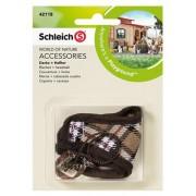Schleich 42118 Blanket & Headstall Set