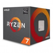 AMD Ryzen 7 2700 MAX 3.2 GHz BOX