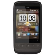 Панел за HTC Touch 2