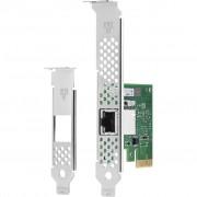 Mrežna kartica HP Intel I210-T1 GbE NIC, PCIe x1, (E0X95AA)