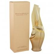 Cashmere Aura by Donna Karan Eau De Parfum Spray 3.4 oz